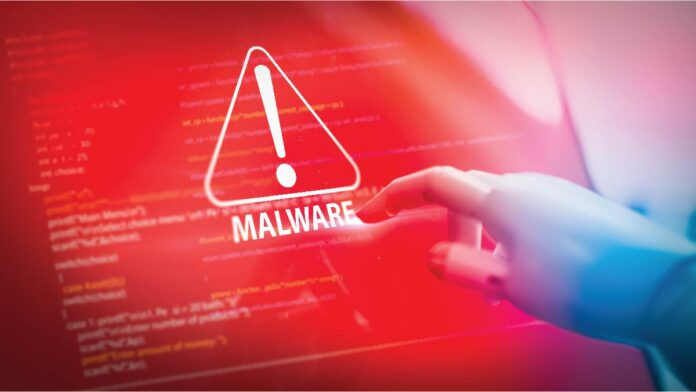 Fileless malware attacks surge by 900% and Cryptominers make a comeback_ while Ransomware attacks decline