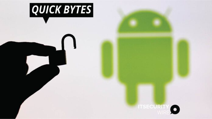 Google Patches Several Remote Code Execution Vulnerabilities in Android