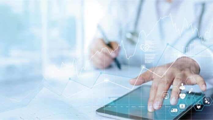 Healthcare Data Breaches Increased Rapidly In the Pandemic Era-01