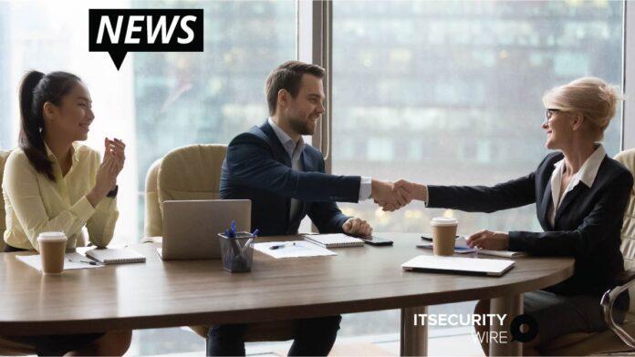 ImageWare Appoints Former FBI Senior Executive