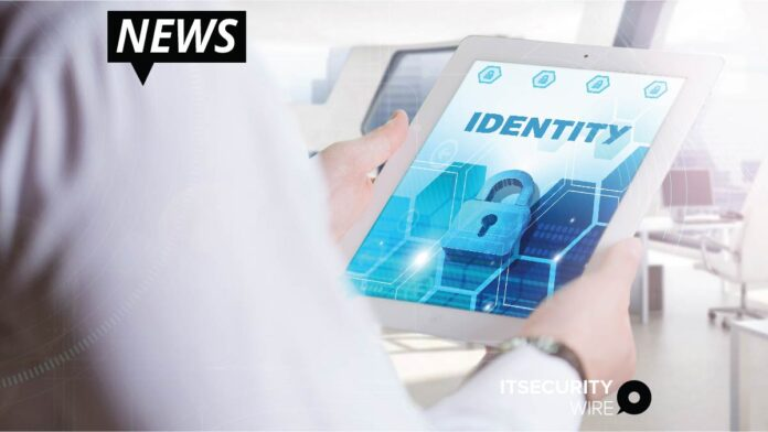 Immuta Simplifies Identity Management