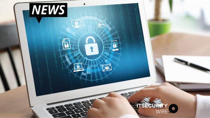 Invicti Security Releases Enterprise-Class IAST Solution