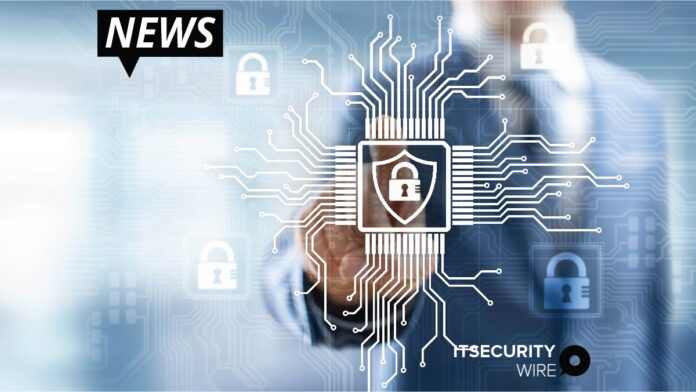 Keeper Security Reimagines and Secures the Passwordless Future with Keeper SSO Connect™ Cloud