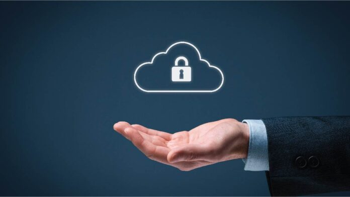 Key Security Strategies to Mitigate Risks While Moving to Cloud-01