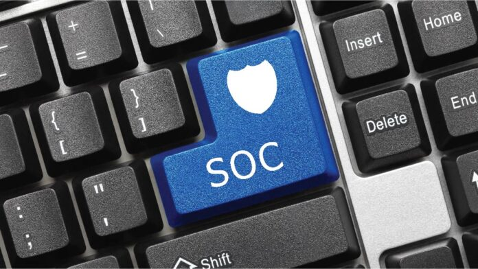 Key Strategies to Boost the Value of Threat Intelligence in the SOC-01
