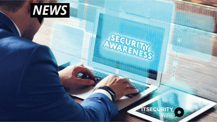KnowBe4 Acquires MediaPRO_ Expanding its Presence in the Security Awareness Training Market-01