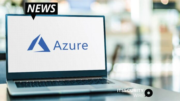Laplink® Provides Azure Active Directory Profile Migration Software Free to IT Teams and Organizations of Any Size