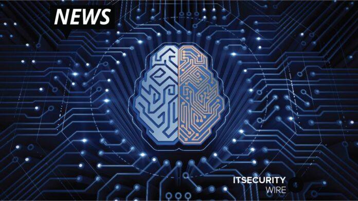 LogicPlum Releases Major Update to Streamline Artificial Intelligence for Enterprises