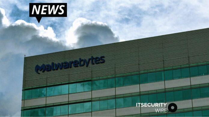 Malwarebytes Names Mark Strassman Chief Product Officer-01