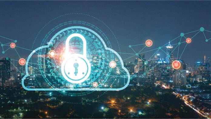 Managing Identities and Entitlements to Mitigate Cloud Security Risks-01