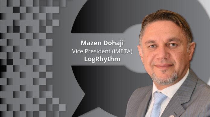 Mazen-Dohaji