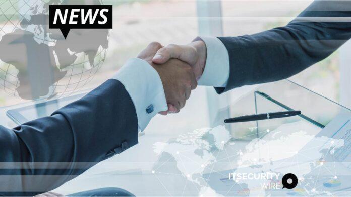 Ntirety Announces Strategic Global Partnership With Telarus