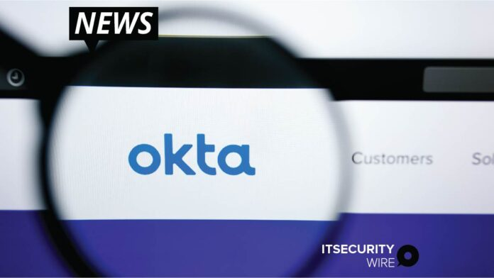 Okta Signs Definitive Agreement to Acquire Auth0 to Provide Customer Identity for the Internet-01