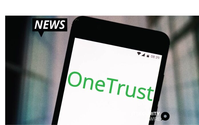 OneTrust Acquires DocuVision's Redacted ai to Expand Automated Data Redaction