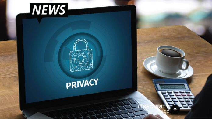 PKWARE Unveils New Branding and Launches New PK Protect Solution Suite