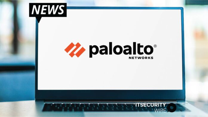 Palo Alto Networks and Alkira Partner to Drive Koch Industries Network Cloud Transformation