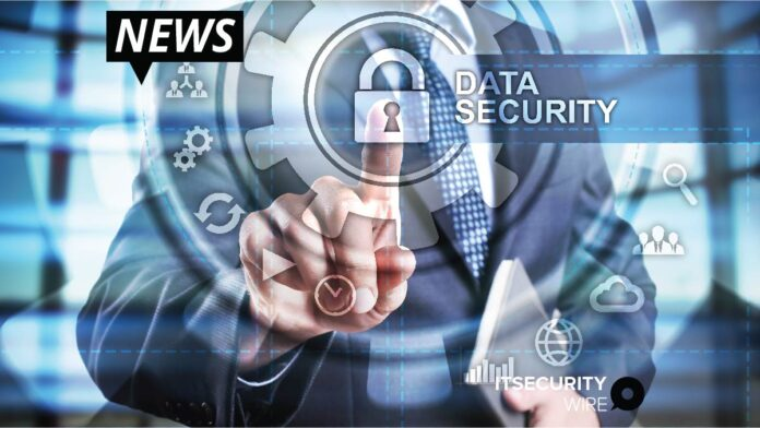 PiiQ Media Provides Comprehensive Cyber Risk Assessment with Risk HQ Solution