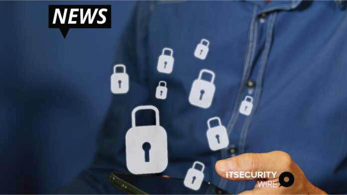 Postquantum Cybersecurity Encryption Software and Patents are For Sale