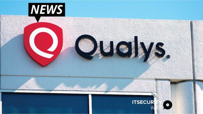 Qualys Update on Accellion FTA Security Incident-01