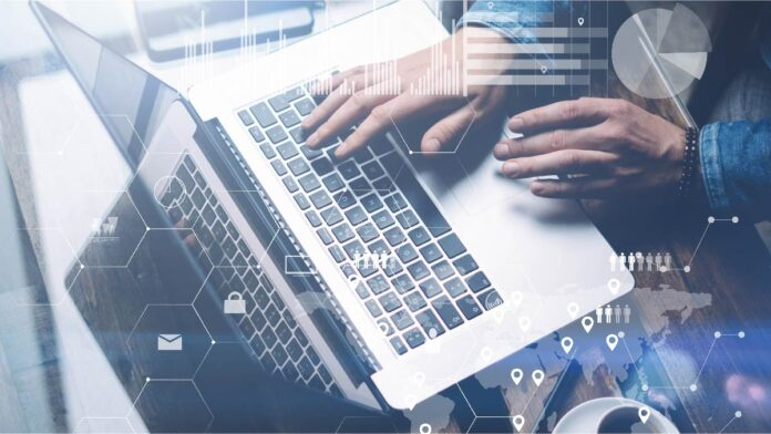 Remote work is sending IT security budgets out of control_ Ivanti research reveals