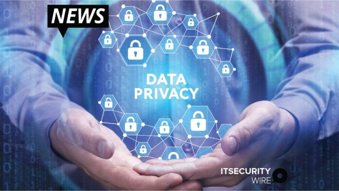 Sachs Sax Caplan_ P.L. Provides Notice Of Data Privacy Event
