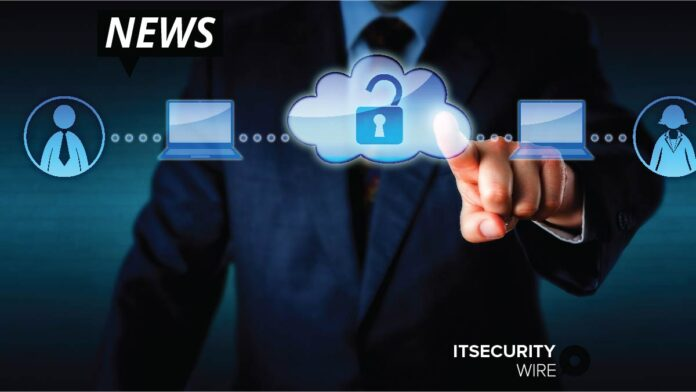 Secret Double Octopus and Hub City Media Partner to Extend ForgeRock's Workforce Security to the Desktop-01