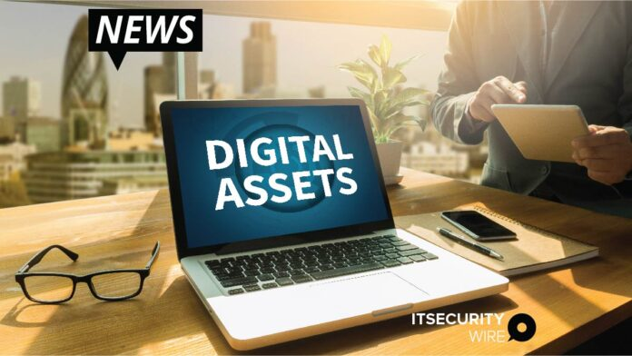 Securitize Bolsters Team to Foster Growth_ Expansion