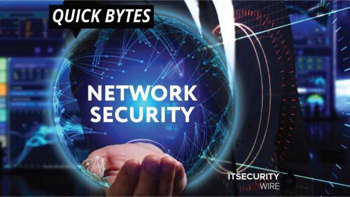 Severe Linux Network Security Holes Found and Fixed-01