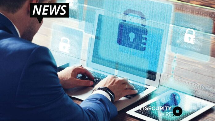 Solairus Aviation Notice Regarding Avianis Data Security Incident