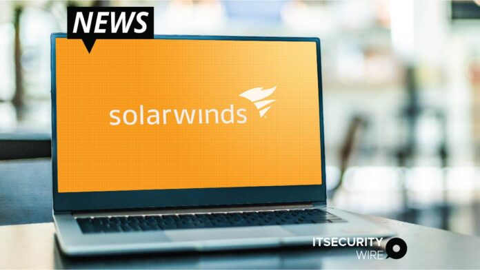 SolarWinds attack and Executive Order on America's Supply Chain illuminate gaps in supply chain risk management_ spur innovative solutions by Fortress Information Security