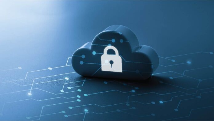 Solvo Announces General Availability of Its Developer-Centric Cloud Security Solution