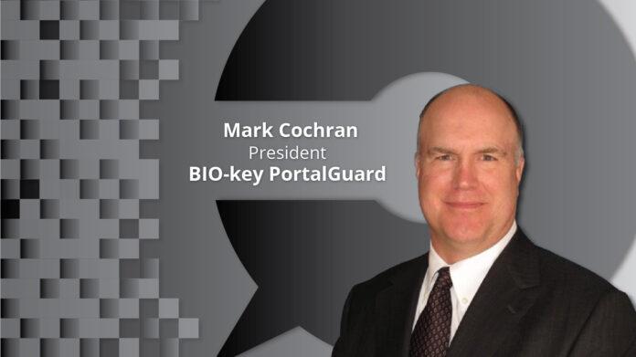 Strengthening Cybersecurity Using Advance Biometrics Solutions