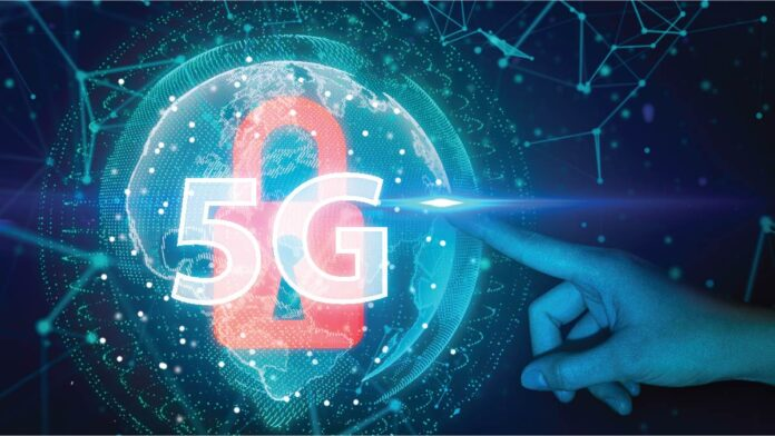 Strict Regulation Shaping 5G Security in Europe-01