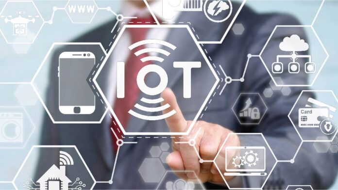 The Top Three Security Flaws in IoT and Smart Devices-01