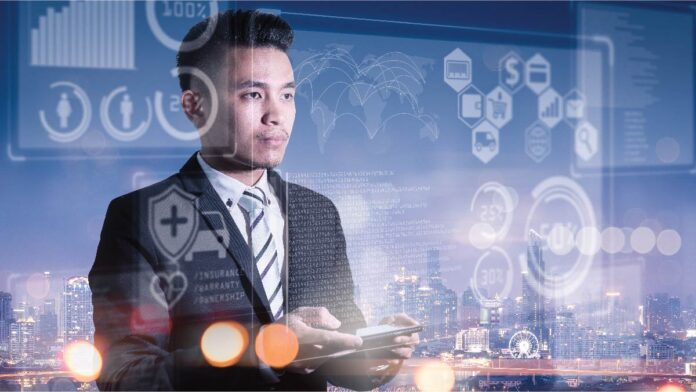 Top Cybersecurity Lessons to be Learned from 2020-01