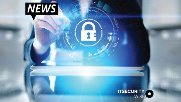 Tortuga Logic Announces Expansion of Product Portfolio with Development of New Security Governance Platform
