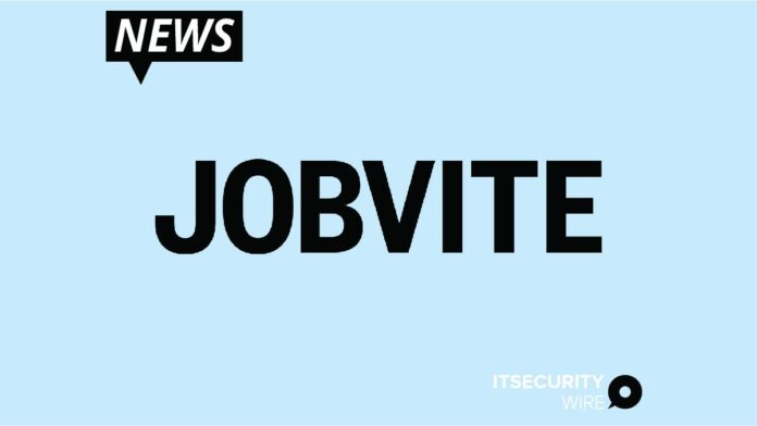 Trackforce Valiant and Jobvite Partner to Give Security Guarding Companies Enhanced Applicant Tracking and Onboarding Capabilities-01
