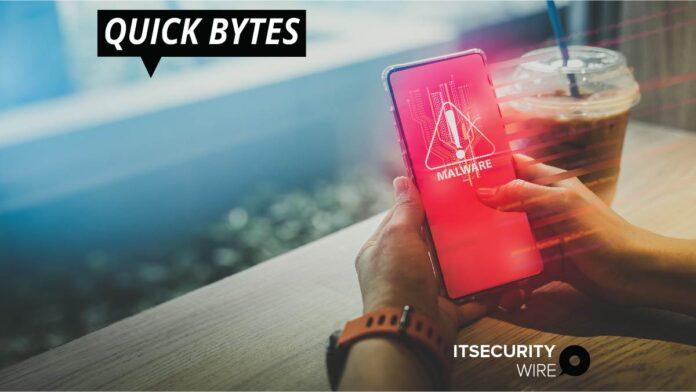 TrickBot Launches Phishing Schemes