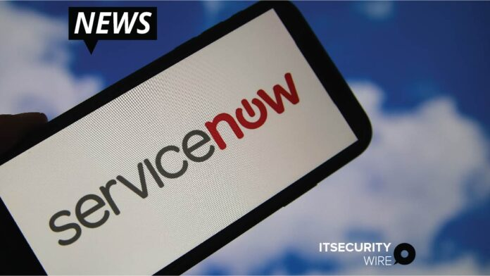 TruSTAR Integrates with ServiceNow to Streamline Security Intelligence Automation and Sharing
