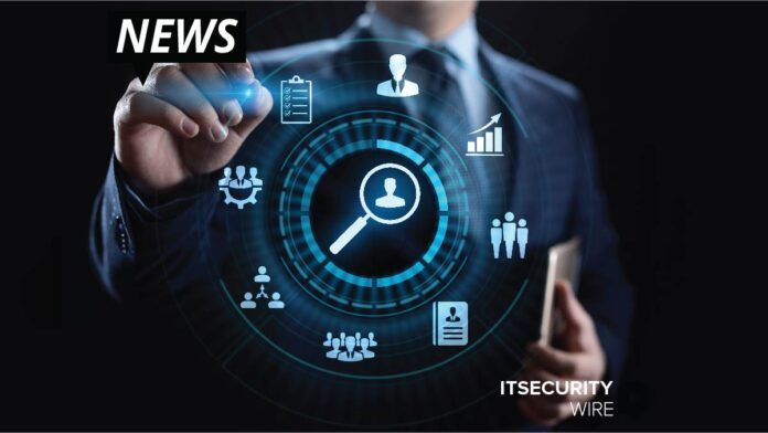 TruSight Announces Completion of Symphony Communication Services Assessment