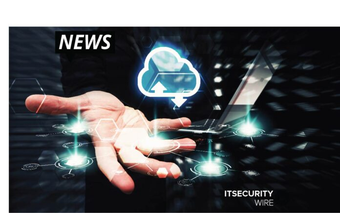 Tufin Extends Market Leadership in Automation of Hybrid Cloud Environments