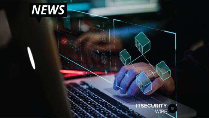 Unbound Security Launches Unbound CORE To Help Enterprises Advance Key Management and Reduce Risks-01