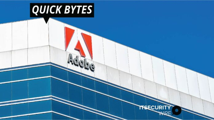 Unit 42 Finds 15 New Vulnerabilities in Adobe_ Microsoft_ and Apple Products