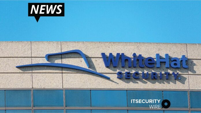 WhiteHat Security Releases AppSec Stats Flash Volume 3