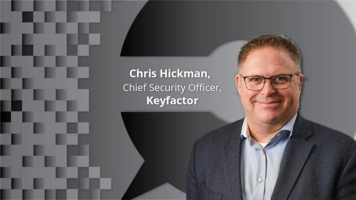 chris hickman-interview 05-05