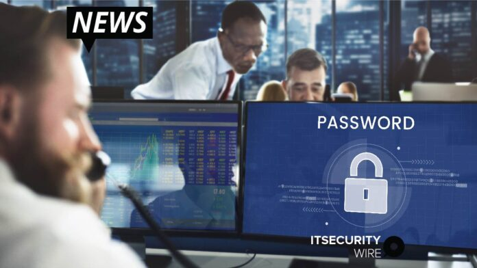 1Password Launches Secrets Automation and Makes Acquisition to Protect Infrastructure Secrets
