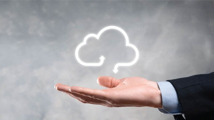 A Strategic Perspective of the Cloud