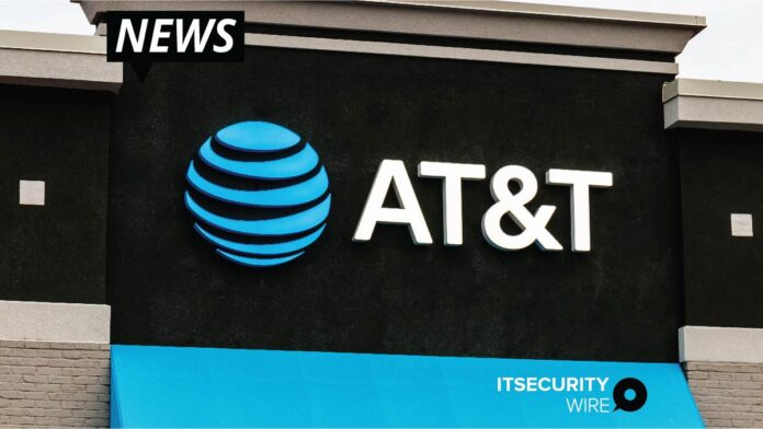 AT_T SD-WAN with Cisco Expands to Support Workforce Mobilization and US Federal Government Agencies-01