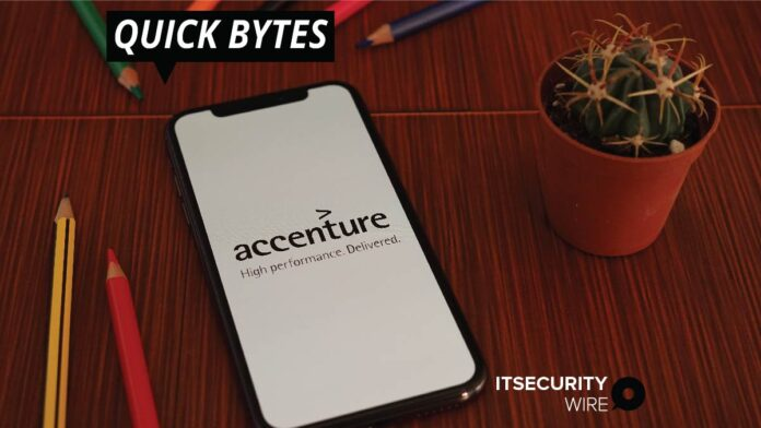Accenture Acquires Openminded_ a French Cybersecurity Firm