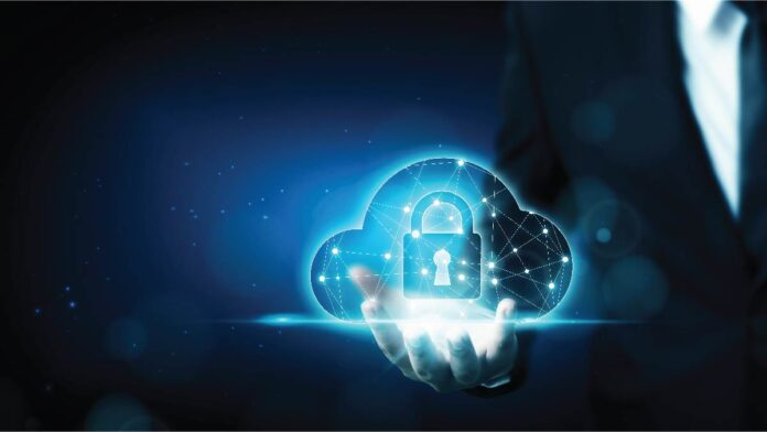 Achieving Real Security with Encryption and Key Management-01 (1)